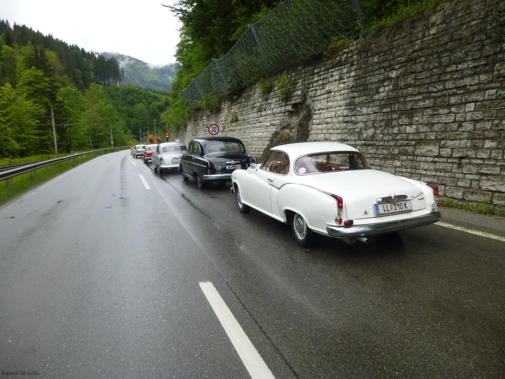 004-Fruehlingsausfahrt-2014