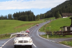 032-Herbstausfahrt-2010