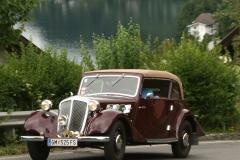 Millstatt13
